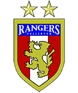 Fullerton Rangers image