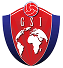 Global Sports Institute image