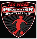 Las Vegas Premier image