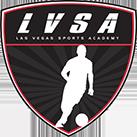 LVSA image