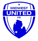 Midwest United FC image
