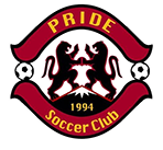 Pride SC image
