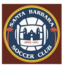 Santa Barbara SC image