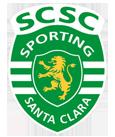 Santa Clara Sporting image