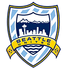 Seattle United image