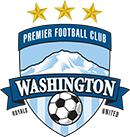 Washington Premier image