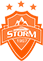 Colorado Storm logo