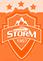 Colorado Storm logo