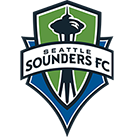 Seattle Sounders image