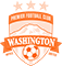 Washington Premier logo