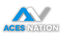 ACES Nation image