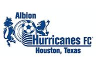 Albion Hurricanes image