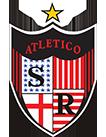 Atletico Santa Rosa image