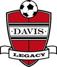 Davis Legacy image
