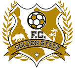 FC Golden State image