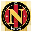 FC Nova image