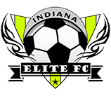 Indiana Elite image