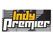 Indy Premier image