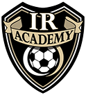 Inter Rage Academy image