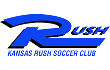 Kansas Rush image