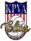 KPVA Elite image