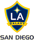 LA Galaxy SD image