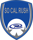 So Cal Rush SC image
