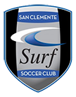 San Clemente Surf image