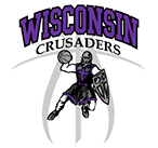 Wisconsin Crusaders image
