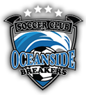 Oceanside Breakers image