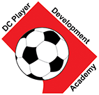 DC Player Development Academy image