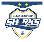 DMCV Sharks image