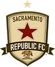 Sac Republic image