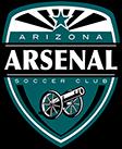 AZ Arsenal SC image