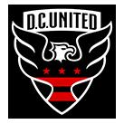 DC United image