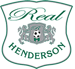 Real Henderson FC image