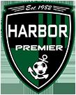 Harbor Premier FC image