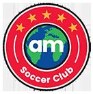 AMsoccer Club image