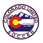 Colorado United image