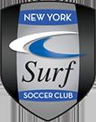 NY Surf SC image