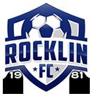 Rocklin FC image