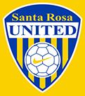 Santa Rosa United image