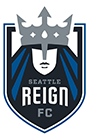 Seattle Reign FC image