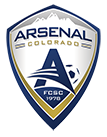 Arsenal Colorado image