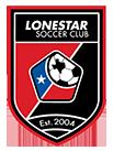 Lonestar SC San Antonio image