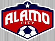 Alamo City SC image