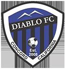 Diablo FC image