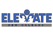 Elevate Basketball image
