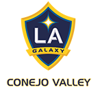 LA Galaxy Conejo Valley image