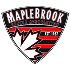 Maplebrook SC image